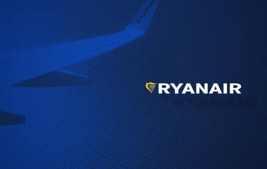ryanair fatturazione elettronica integrazione